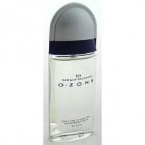 "Туалетная вода Sergio Tacchini ""O-zone Man"" 50 ml"