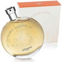 """Туалетная вода Hermes """"Eau Claire des Merveilles"""" 100ml"""