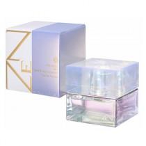 "Парфюмированная вода Shiseido ""ZеN White Heat Edition"" 50ml"