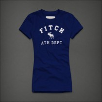 ABERCROMBIE&FITCH футболка