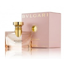 "Парфюмированная вода Bvlgari ""Rose Essentielle"" 75ml"