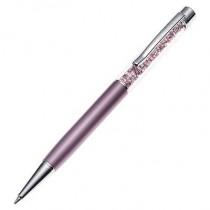 Swarovski Шариковая ручка