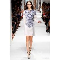 Платье Oliveira Baptista