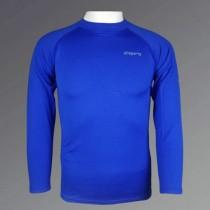 Nike спортивное термобелье - футболка с длинным рукавом