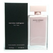 "Парфюмированная вода Narciso Rodriguez ""For Her Eau de Parfum"" 100ml"