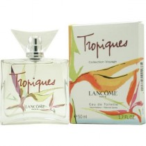 "Туалетная вода Lancome ""Tropiques"" 100ml"