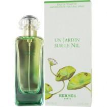 """Туалетная вода Hermes """"Un Jardin Sur Le Nil"""" 100ml"""