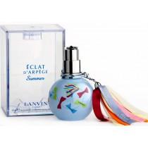 """Парфюмированная вода Lanvin """"Eclat D'Arpege Summer"""" 100ml"""
