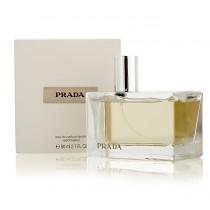 """Парфюмированная вода Prada """"Amber eau de Parfum Tendre"""" 80ml"""