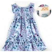 Joe  платье