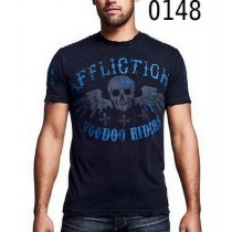 Affliction   футболка