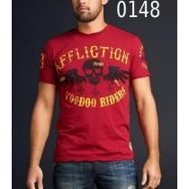 Affliction   футболка