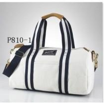 сумка  Polo