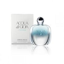"Парфюмированная вода Giorgio Armani ""Acqua di Gioia Essenza"" 100ml"