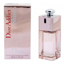"Туалетная вода Christian Dior ""Addict Shine"" 100ml"