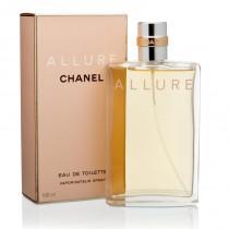 """Туалетная вода Chanel """"Allure"""" 100ml"""