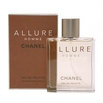 "Туалетная вода Chanel ""Allure Pour Homme"" 100ml"