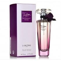"""Парфюмированная вода Lancome """"Tresor Midnight Rose"""" 75ml"""