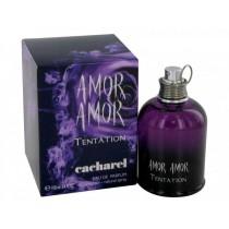 """Парфюмированная вода Cacharel """"Amor Amor Tentation"""""""