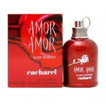 """Парфюмированная вода Cacharel """"Amor Amor Elixir Passion"""" 100ml"""
