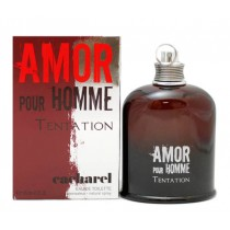 "Туалетная вода Cacharel ""Amor Pour Homme Tentation"""