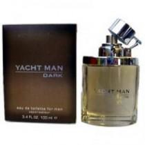 "Туалетная вода Antonio Banderas ""Yacht Man Dark"""