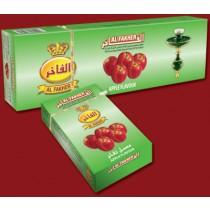 Al fakher - Табак для кальяна Яблоко