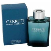 """Туалетная вода Cerruti """"Pour Homme"""" 100ml"""