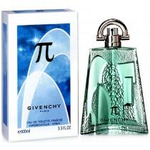 """Туалетная вода Givenchy """"Pi Fraicheur"""" 100 ml"""