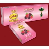 Табак для кальяна Al Fakher «Лесные ягоды», 25 г - Gold