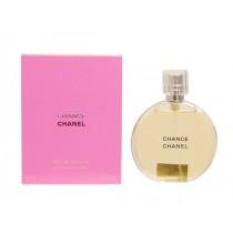 """Туалетная вода Chanel """"Chance"""" 100ml"""