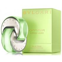 "Туалетная вода Bvlgari ""Omnia Green Jade"" 65ml"