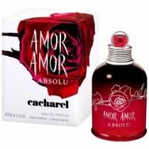 "Парфюмированная вода Cacharel ""Amor Amor Absolu"" 100ml"