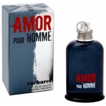 """Туалетная вода Cacharel """"Amor Pour Homme"""""""