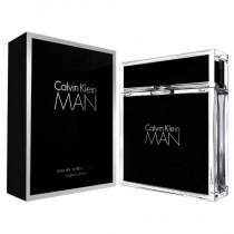 """Туалетная вода Calvin Klein """"Man"""""""