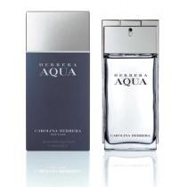"Туалетная вода Carolina Herrera ""Herrera Aqua"""