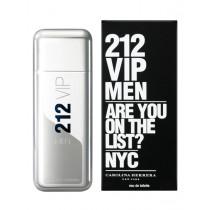 """Туалетная вода Carolina Herrera """"212 VIP Men"""""""