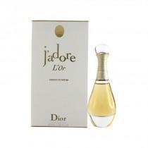 "Парфюмированная вода Christian Dior ""J'Adore L`Or"" 100ml"