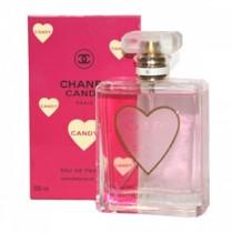 "Парфюмированная вода Chanel ""Candy"" 100ml"