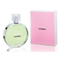 """Духи Chanel """"Chance Eau Fraiche"""""""