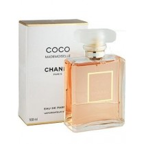 "Парфюмированная вода Chanel ""Coco Mademoiselle"""
