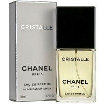 "Парфюмированная вода Chanel ""Cristalle"" 100ml"
