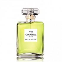 "Парфюмированная вода Chanel ""№19"" 100ml"