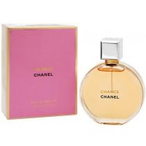"""Парфюмированная вода Chanel """"Chance"""" 100ml"""