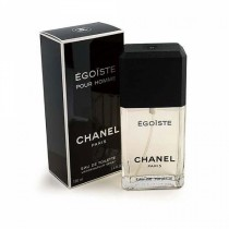 """Туалетная вода Chanel """"Egoiste Pour Homme"""" 100ml"""