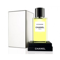 "Chanel ""Sycomore"" 100ml"