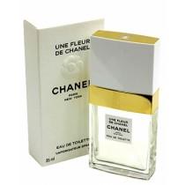 "Туалетная вода Chanel ""Une Fleur De Chanel"" 100ml"