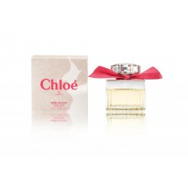 "Парфюмированная вода  Chloe ""Eau De Parfum Rose Edition"" for women 75ml"
