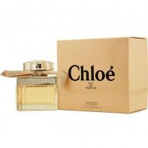 """Парфюмированная вода  Chloe """"Eau De Parfum"""" 75ml"""