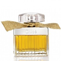 "Парфюмированная вода  Chloe ""Eau De Parfum Intense Collect`Or"" 50ml"